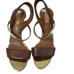 Reed Krakoff Heeled Sandals