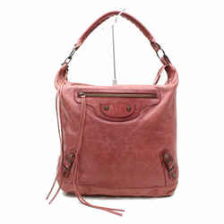 Balenciaga  The Day Hobo 865766