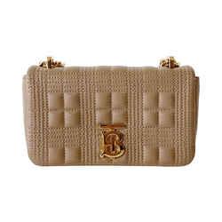Burberry Mini Lola Shoulder Bag