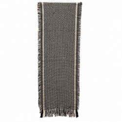 Armani Collezioni | Knit Wool Scarf