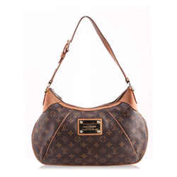 2011 Louis Vuitton Galleria Monogram Pm