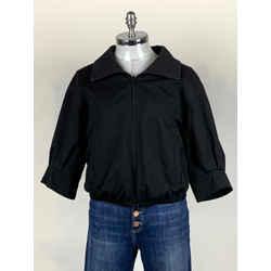 Theory Size M Jacket