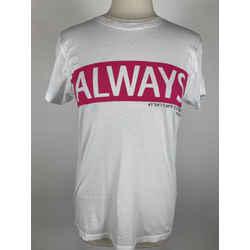 Valentino Size XS T-Shirt