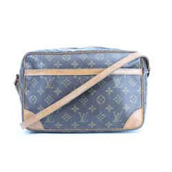 Louis Vuitton Trocadero 27 Monogram Crossbody 1LD0121