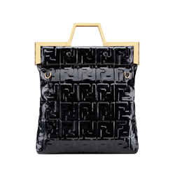 Fendi Catwalk Convertible Bag