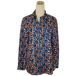 Marc Jacobs Blouse