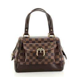 Knightsbridge Handbag Damier