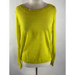 Malene Birger Size XS Sweater