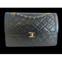 Chanel Classic Flap