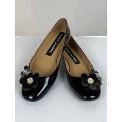 Marc by Marc Jacobs Size 7.5 Flats