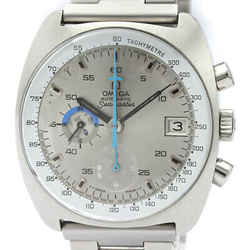 Vintage OMEGA Seamaster Chronograph Cal 1040 Automatic Watch 176.007 BF516553