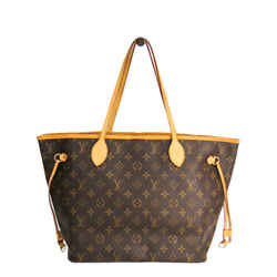 Neverfull Mm | Monogram Canvas