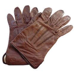 Valentino Garavani Gloves