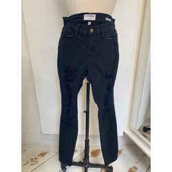 Frame Size 27 Jeans