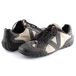 Louis Vuitton Vintage Tennis Shoe Sneakers