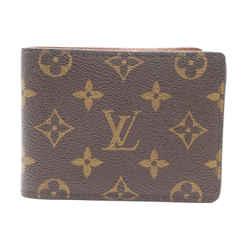 Louis Vuitton Monogram Classic Bifold Wallet