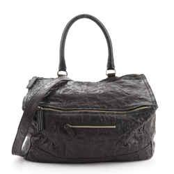Pandora Bag Distressed Leather Large