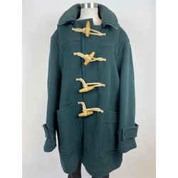 Burberry  London Size M Men's Coat