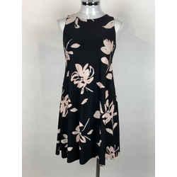 Lauren Ralph Lauren Size 6 Dress