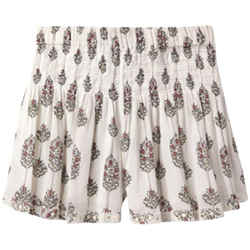 Isabel Marant Bass Floral Size: 6 (S, 28)