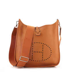 Evelyne Bag Gen III Clemence PM