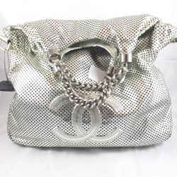 Chanel Rodeo Drive Hobo Bag.