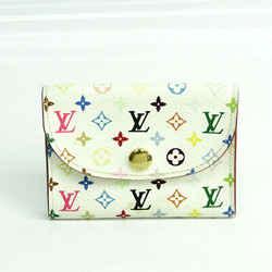 Louis Vuitton Monogram Multicolore Amberop Cult De Visit M66560 Monogra BF521476