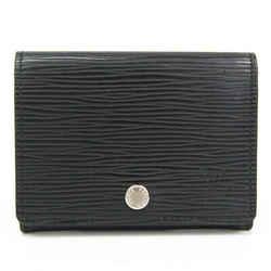 Louis Vuitton Epi Amberop Cult De Visit M56169 Epi Leather Business Car BF528459