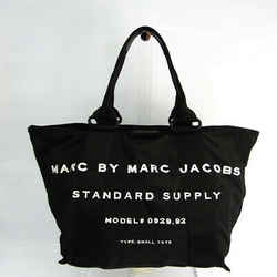 Marc By Marc Jacobs M Standard Supply Small M0002647 Women's Cotton,Nyl BF519559
