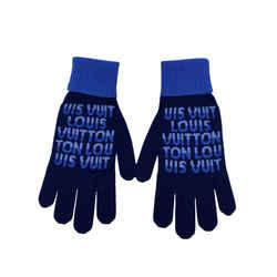 LV Split Gloves