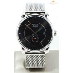 ESQ By Movado Capital Watch