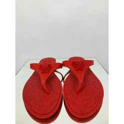 Versace Size 41 Sandals