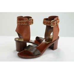 Louis Vuitton Passenger Sandals