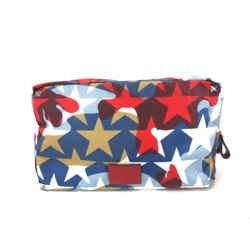 Valentino Garavani Clutch bag