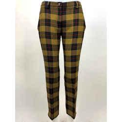 Versace Size 42 Pants