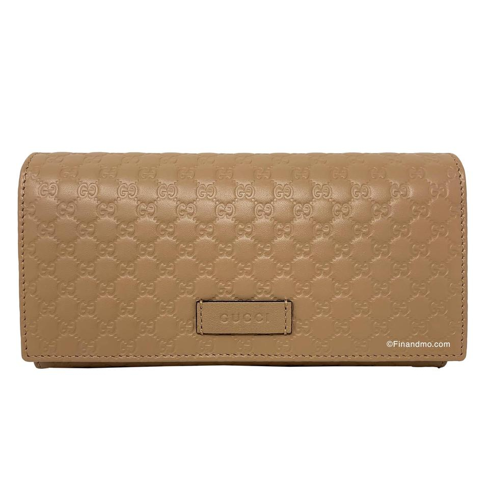 25/% OFF FREE SHIPPING Brown two sided minimalist leather wallet.