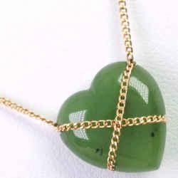 Tiffany & Co. Cross my heart
