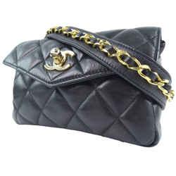 Chanel Bum bag