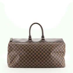 Greenwich Travel Bag Damier GM