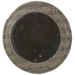 Fendi Pequin Stripe Mirror 161ff730