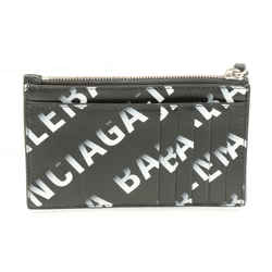 Balenciaga Cash Card Case