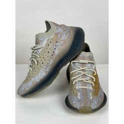 Yeezy Size 4.5 Sneaker