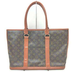 Louis Vuitton Monogram Sac Weekend PM Tote 861216