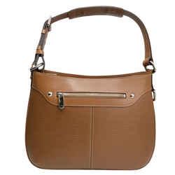Louis Vuitton Turenne GM Tan EPI Leather Shoulder Bag