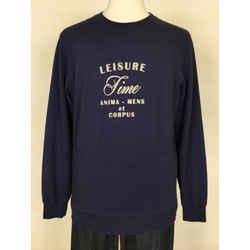 Brunello Cucinelli Size L Sweater