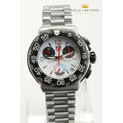 TAG Heuer Professional Formula 1 Watch