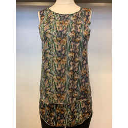 Theory Size S Tank Top
