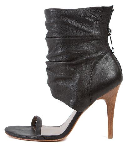 Bcbgmaxazria Sandal Heels
