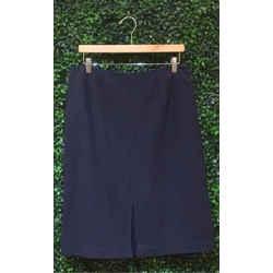 Valentino Size 14 Navy Skirts