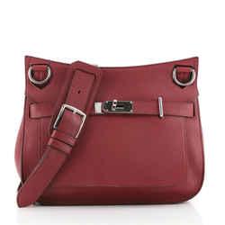 Jypsiere Bag Clemence 31